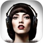 beautifyericon 150x150 Ecoute: The New Music App