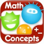 Learn About Math the Fun Way With Dexteria Dots