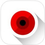 Press Release: FormattVideo for iOS Features Over 100 Broadcast-Quality Camera Filters and Effects