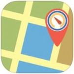 GPS Tracker 365 Offers Real-Time Location Tracking for iOS