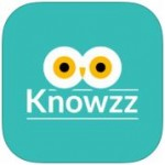 knowzzicon 150x150 GoWallet Mobile: Cards, Cards, Everywhere There are Cards!