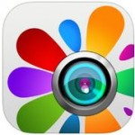 KVAD Photo Studio Is Bursting With Filters And Features