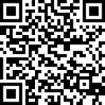 makethemfall qr 150x150 Just Try to Make Yourself Stop Playing Make Them Fall