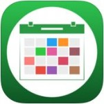 procalendaricon 150x150 Top 5 Holiday Shopping Apps Roundup: The Apps You Need for the Gifts You'll Buy