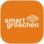 smartgroschenicon 150x150 5 Essential Apps for New Drivers