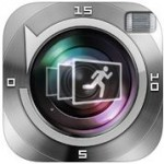 Go Back for the Best Shot With Time Machine Burst Camera