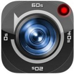 timemachinevideoicon 150x150 Camera Genius Extends iPhone Camera Features