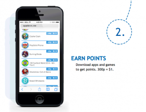 AppDown 1 300x231 Earn A Few Extra Bucks With Appdown.me