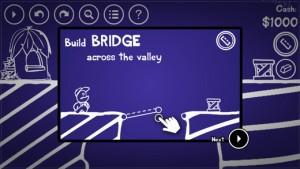 Cargo Bridge 2: Building Bridges (More Fun than Burning Them)