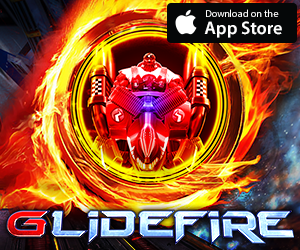 Glidefire