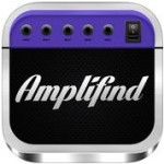 Amplifind is the Ultimate Music Player Aggregator
