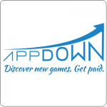 Earn A Few Extra Bucks With Appdown.me