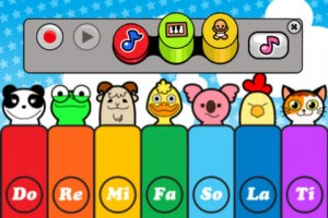 Top Ten Free Educational Games for Your Baby or Toddler