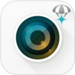 cameraplusicon 150x150 Camera Genius Extends iPhone Camera Features