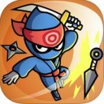 kuninicon 150x150 Top Ten New Free iOS Games   These Games Rock!