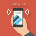 mobilepayments 150x150 Is Apple Pay the Next Step in the Evolution of ePayments?