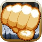 punchquesticon 150x150 Top Ten New Free iOS Games   These Games Rock!