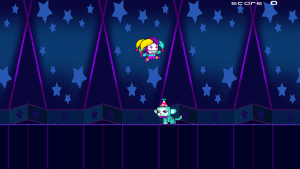 screenshot2 300x169 Jumpy Jester: High Flying Fun on the iPhone