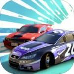 smashbanditsicon 150x150 Top Ten New Free iOS Games   These Games Rock!