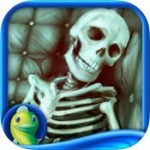 twistedicon 150x150 Top Ten New Free iOS Games   These Games Rock!