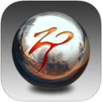 zenpinballicon 150x150 Top Ten New Free iOS Games   These Games Rock!