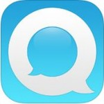 4talk IM for iPhone Lets You Connect with Friends for Free