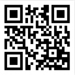 TK QR 150x150 Textkraft; An Impossibly Efficient and Useful Way to Use Words