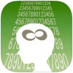 Train Your Brain with Accumulator for iOS
