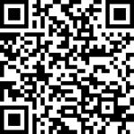 accumulator qr 150x150 Train Your Brain with Accumulator for iOS