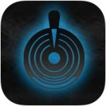 astoundsound 150x150 Ecoute: The New Music App