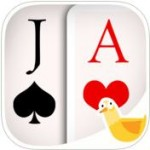 blackjackcasinoicon 150x150 Casino Live: Las Vegas in the Palm of Your Hand