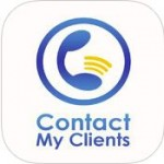 contactmyclientsicon 150x150 Contact Notes: Never Wonder Whos Calling Ever Again!