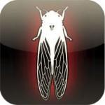darkmeadowicon 150x150 Top Ten Free Scary Games for Halloween
