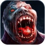 deadtargetzombiticon 150x150 Top Ten Free Scary Games for Halloween