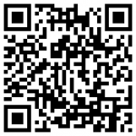fruitqr 150x150 Test Your Accuracy with Fruit Slinger
