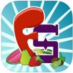Test Your Accuracy with Fruit-Slinger