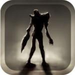 gardenoffearicon 150x150 Top Ten Free Scary Games for Halloween