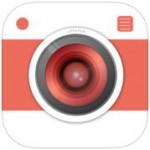 instatusicon 150x150 The Top 10 iPhone Apps We Use