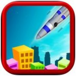 irondomeicon 150x150 Iron Dome   Missile Defense Will Test Your Reflexes and Your Memory