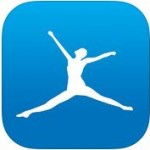 myfitnesspalicon 150x150 The Top 10 iPhone Apps We Use