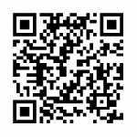 qrcode.25649848 150x150 AstoundSound Music Player:  Bringing Your Music Level Up to 11