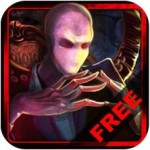 slendermanorigins2icon 150x150 Top Ten Free Scary Games for Halloween