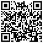 slurfqr 150x150 Treat Yourself to a Fun Challenge with Slurf
