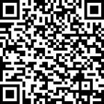 syncsmartios qr 150x150 SyncSmart: Transferring Your Contacts Cross Platform is Easy