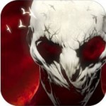 thedrowningicon 150x150 Top Ten Free Scary Games for Halloween