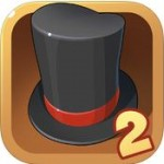 thieflupin2iosicon 150x150 Save the World, Save Ellie on the iPhone