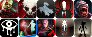 toptenscarygames 300x120 Top Ten Free Scary Games for Halloween