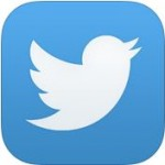 twittericon 150x150 Top Ten Free Must Have Apps for New iPhone Users