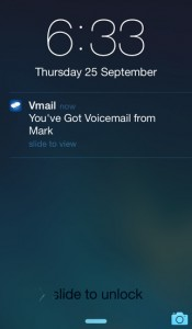 Easily Send Voicemail and More with Youve Got Voicemail