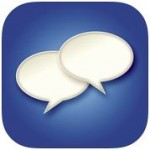voicemailicon 150x150 Slap Up Your Friends With SLAP IT UP Platinum
